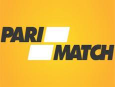 Букмекерская компания «Пари Матч» внесена в «черный список» НАБ