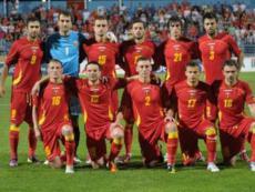 Черногория - Польша. Перед матчем