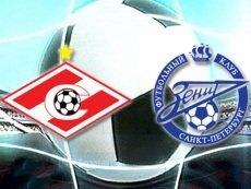 Покажут ли российские клубы класс в матчах второго тура?