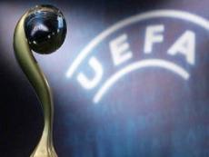 «Рубин» может быть наказан UEFA за нарушение принципа финансового fair play