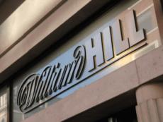 Букмекер William Hill может купить часть бизнеса Sportingbet