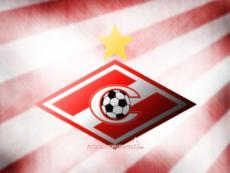 По данным соцопроса, «Спартак» - самый популярный клуб среди россиян