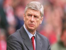«Арсенал» - «Шальке-04». Кто победит в битве за лидерство в группе?