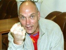 Бубнов не думает, что «Зенит» сможет дома обыграть «Кубань»