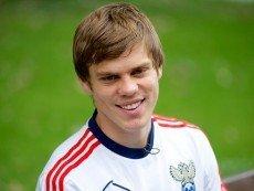 Кокорина хотят оставить в «Динамо», но допускают, что это может стать проблемой