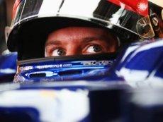 Несмотря на опровержение президента Ferrari, букмекер Ladbrokes высоко оценил шансы перехода Феттеля в эту команду