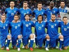 Италия – Дания: превью центрального матча группы В и ставки букмекеров