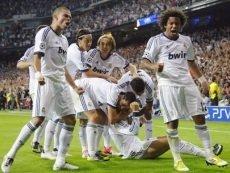 «Боруссии» с ее травмированными игроками основы не выстоять против «Реала», считает Константин Генич