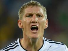 Германия не разгромит Ирландию на выезде, считает эксперт Betfair Кристиан Краутер