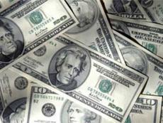 Джекпот в размере 25 млн долларов стал рекордным для Дании