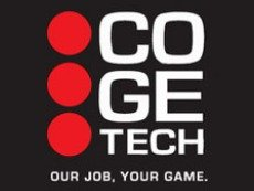 Игорная компания Cogetech стала премиум-спонсором «Милана»