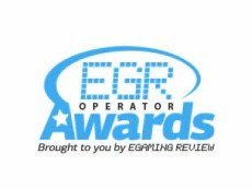 Эмблема eGR Awards