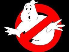 «Охотников за привидениями 3» начнут снимать только летом 2013-го, но букмекеры уже принимают ставки на новинку