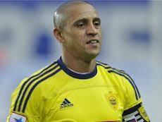 Роберто Карлос может вернуться в «Реал»?
