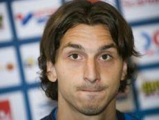 Либо Ибрагимович, либо ФИФА коррумпирована, считает агент звезды ПСЖ