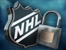 Локаут в НХЛ продлится долго?