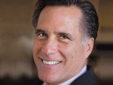 Шансы Митт Ромни стать Президентом США возросли, и букмекеры с этим согласны