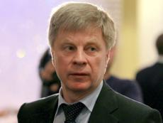 Толстых пообещал вернуться к вопросам лимита на легионеров и формулы проведения чемпионата России