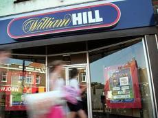 Пункты приема ставок William Hill стали жертвами олимпийской лихорадки