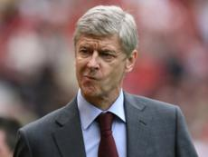 «Арсенал» планирует пополнить свой состав двумя испанцами