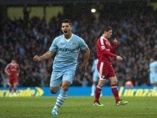 В матче «Манчестер Сити» с «Уиганом» будет ничья с немалым количеством голов, считает прогнозист Betfair Пол Робинсон