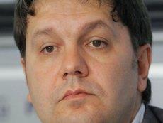 Герман Ткаченко возмутился подозрениями в отношении матча «Амкар» – «Анжи»