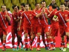 В матче США с Россией забьет одна команда или голов не будет, считает прогнозист биржи ставок Betfair Кевин Хэтчард