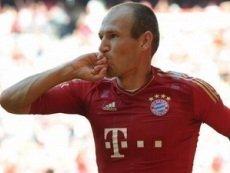 «Бавария» и «Фрайбург» хороши в обороне, и их личная встреча не будет богата голами, считает прогнозист Betfair Кевин Хэтчард