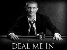Full Tilt Poker снова запустят 6 ноября
