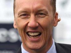 Ли Диксон для биржи ставок Betfair: «Юнайтед» обыграет «Виллу», но в первом тайме гостям придется сложно. Будет много голов