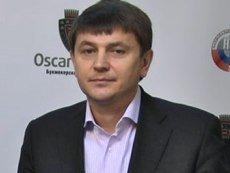 Олег Журавский: вполне вероятно, что Россия выиграет у США со счетом 1-0. Не думаю, что будет много голов