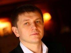 Олег Журавский: «Зенит», невзирая на все происходящее, вряд ли позволит москвичам разжиться тремя очками»