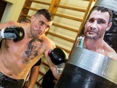 Хотя Вах пока успешно побил только фото Кличко, эксперт Betfair считает, что у него есть реальные шансы выиграть и в ринге