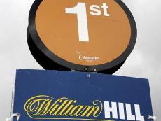 Из-за процедуры due diligence William Hill и GVC Holdings потребуется больше времени на подготовку официального предложения о покупке Sportingbet
