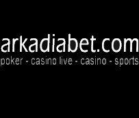 У Arkadiabet есть особые правила, которые позволяют им без труда избегать выплат игрокам