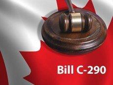 Разрешат ли одиночные ставки в Канаде?
