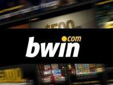 Bwin остается только сохранять хорошую мину при плохой игре