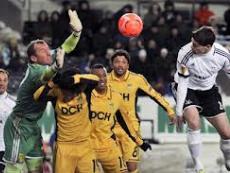«Металлист» - «Русенборг»: обеспечат ли харьковчане место в плей-офф?