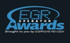 Жюри eGaming Review Operator Awards определилось с победителями