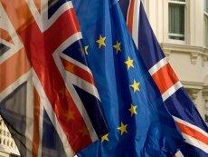 Выход Великобритании из ЕС может стать вопросом нескольких лет