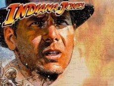 У Walt Disney теперь есть права собственности на «Индиану Джонс»