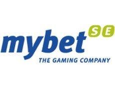 Эмблема mybet