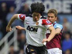 «Вест Хэм» забьет первый гол в выездном матче с «Манчестер Юнайтед», допускает прогнозист Betfair Джеймс Монте