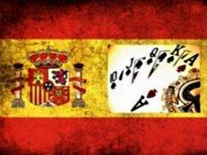 В Испании изгнание нелицензированных операторов пройдет стремительно