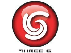 Эмблема 3G Studios