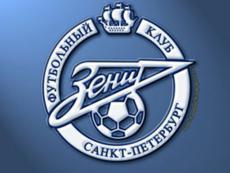 «Зенит» намерен подать апелляцию в Спортивный арбитражный суд в Лозанне