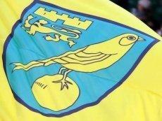 «Норвич» обыграет «Уиган» дома, в матче будет мало голов, полагает эксперт Betfair Пол Робинсон