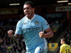 Хотя нападение «Ман Сити» не впечатляет в последних матчах, оно разыграется, считает журналист Sky Sports Пол Мерсон