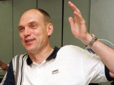 А. Бубнов: В «Спартаке» всем заправляет Дзюба?