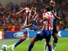 Обе команды забьют в матче «Атлетико» (Мадрид) – «Депортиво», полагает эксперт Betfair